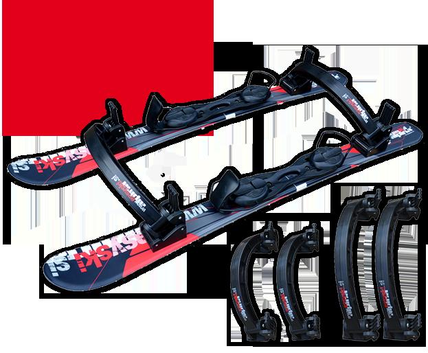 easy-ski-pomucka-carvingova-technika-ski-simulator-lyzarsky-trenazer