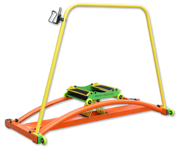 lyžařský-trenažer-basic-barevná-verze