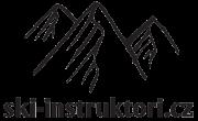 Lyžařská škola pro děti i dospělé Ski-instruktori.cz. Carvingové kurzy, závodnické kurzy, instruktorské kurzy a lyžařská škola pro děti u nás i v Alpách.